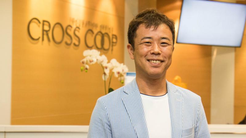 ITよりも地域性に根付いたビジネスを。シンガポールで日本企業が成功するカギとは - 経営ハッカー | 「経営 × テクノロジー」の最先端を切り拓くメディア