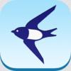 freee - 全自動のクラウド会計ソフト 確定申告、青色申告、小規模法人の決算や経理を簡単にする。いつでも仕訳、どこでも帳簿付け、すぐに経費を入力できる会計アプリ