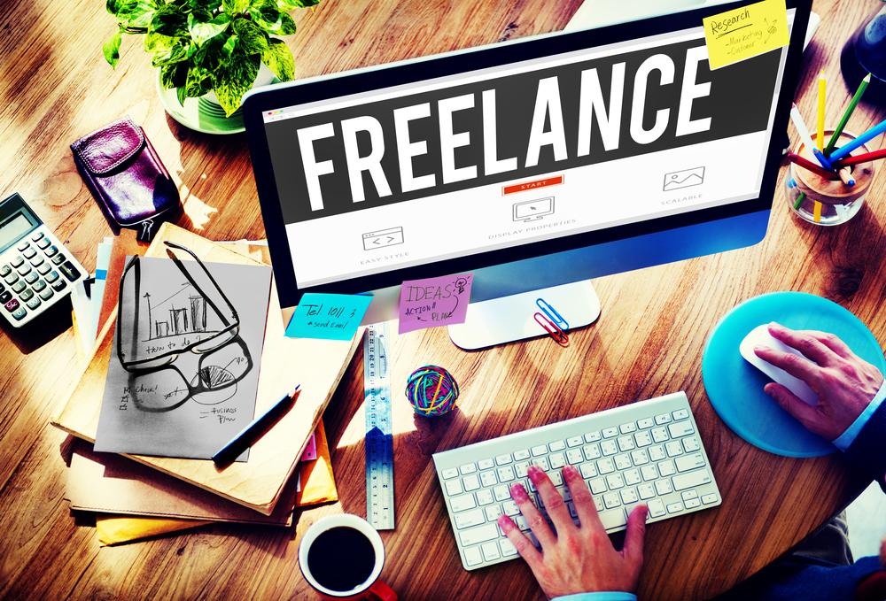 f:id:freelance1223:20170523161832j:plain