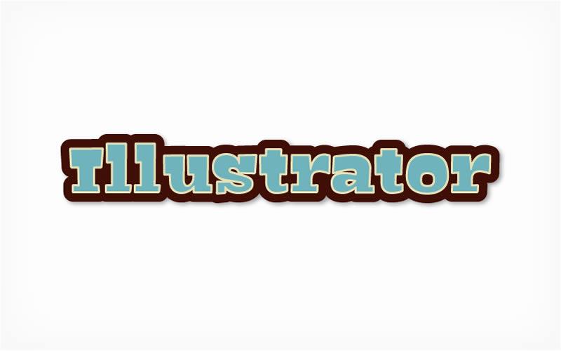 f:id:freelance1223:20170612002811j:plain