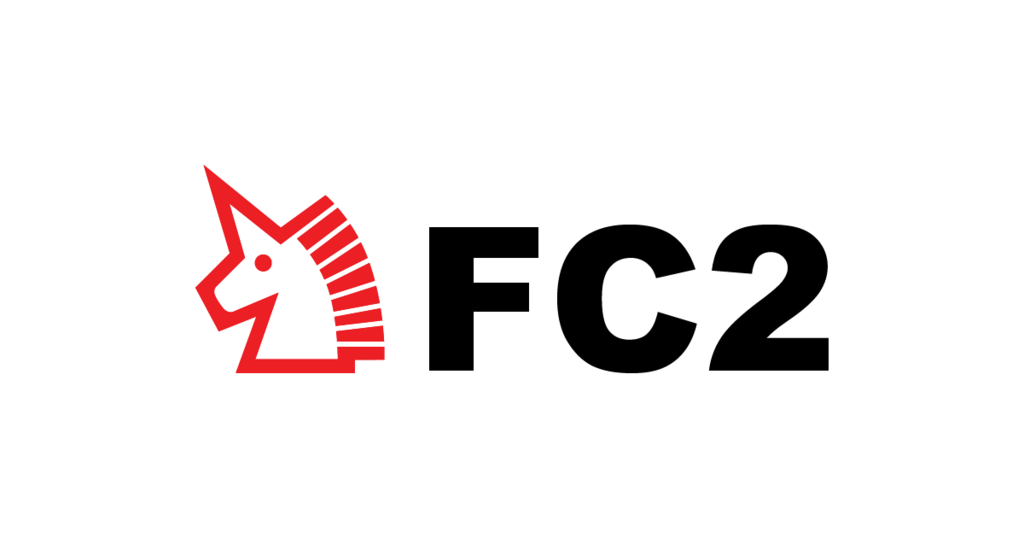 f:id:freelance1223:20170714170527p:plain