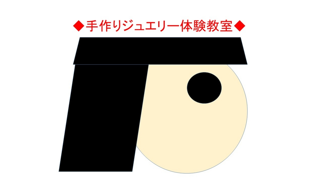 f:id:freelancer875:20170309185507j:plain