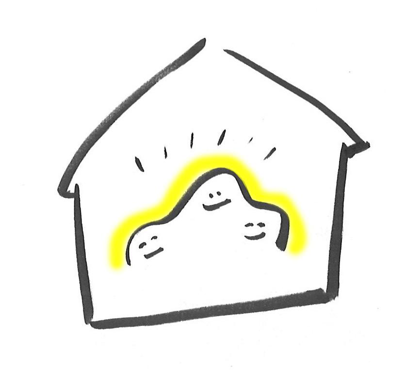f:id:freelifetakaharu:20190123100349j:plain