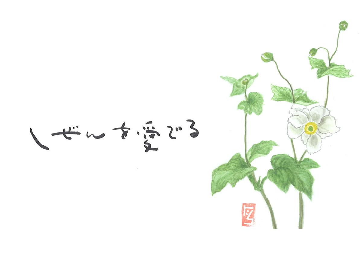 f:id:freelifetakaharu:20190522115608j:plain
