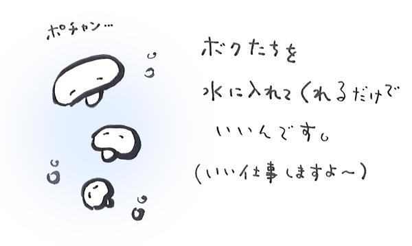 f:id:freelifetakaharu:20190613115103j:plain