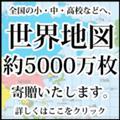 20071130123112