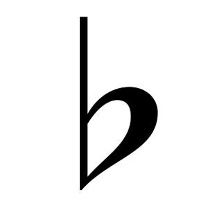 f:id:freenotes:20170110213039j:plain