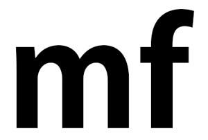 f:id:freenotes:20170110223654j:plain