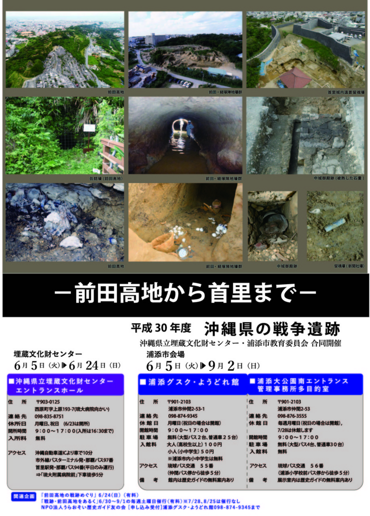 f:id:freeokinawa:20180611235610p:plain