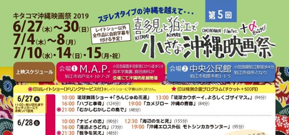 f:id:freeokinawa:20190611105937p:plain