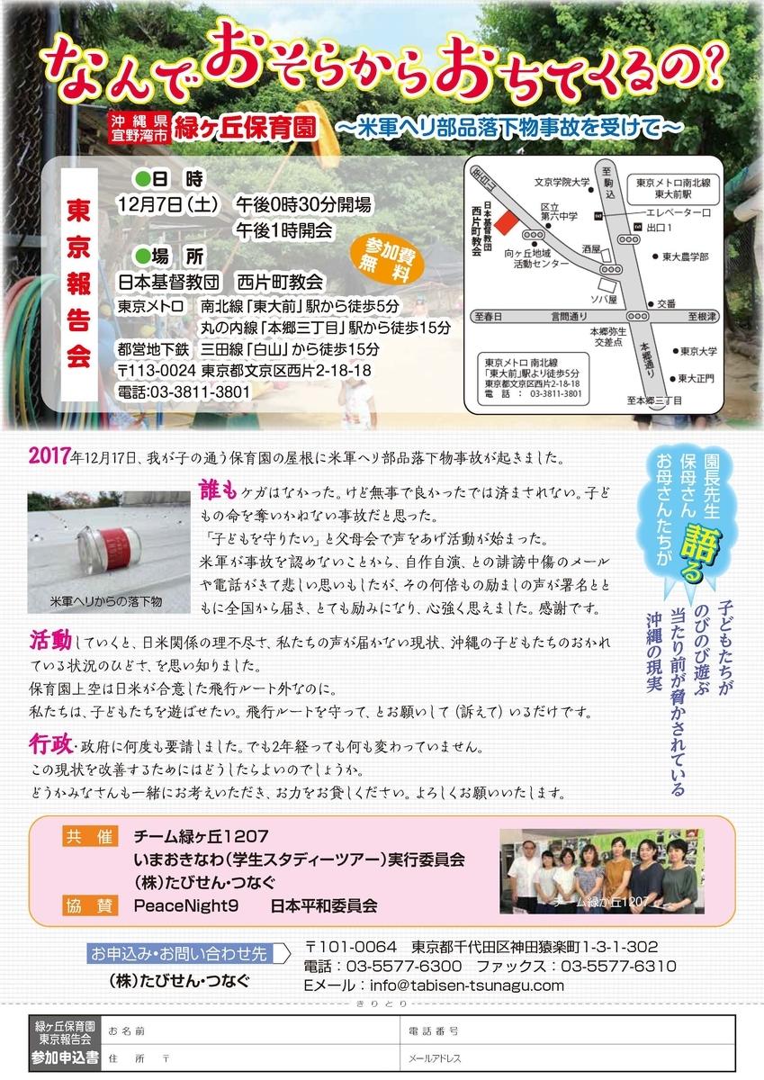 f:id:freeokinawa:20191206065118j:plain
