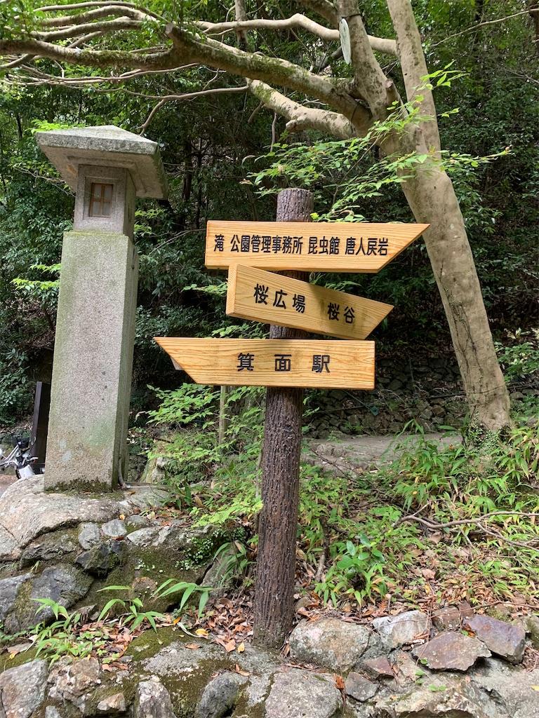 f:id:freeyuki:20201006154952j:image