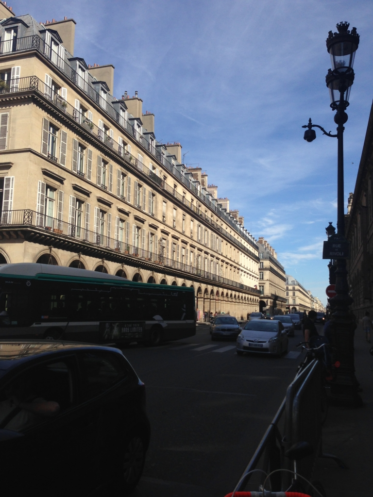f:id:frenchycoach:20160815065835j:plain