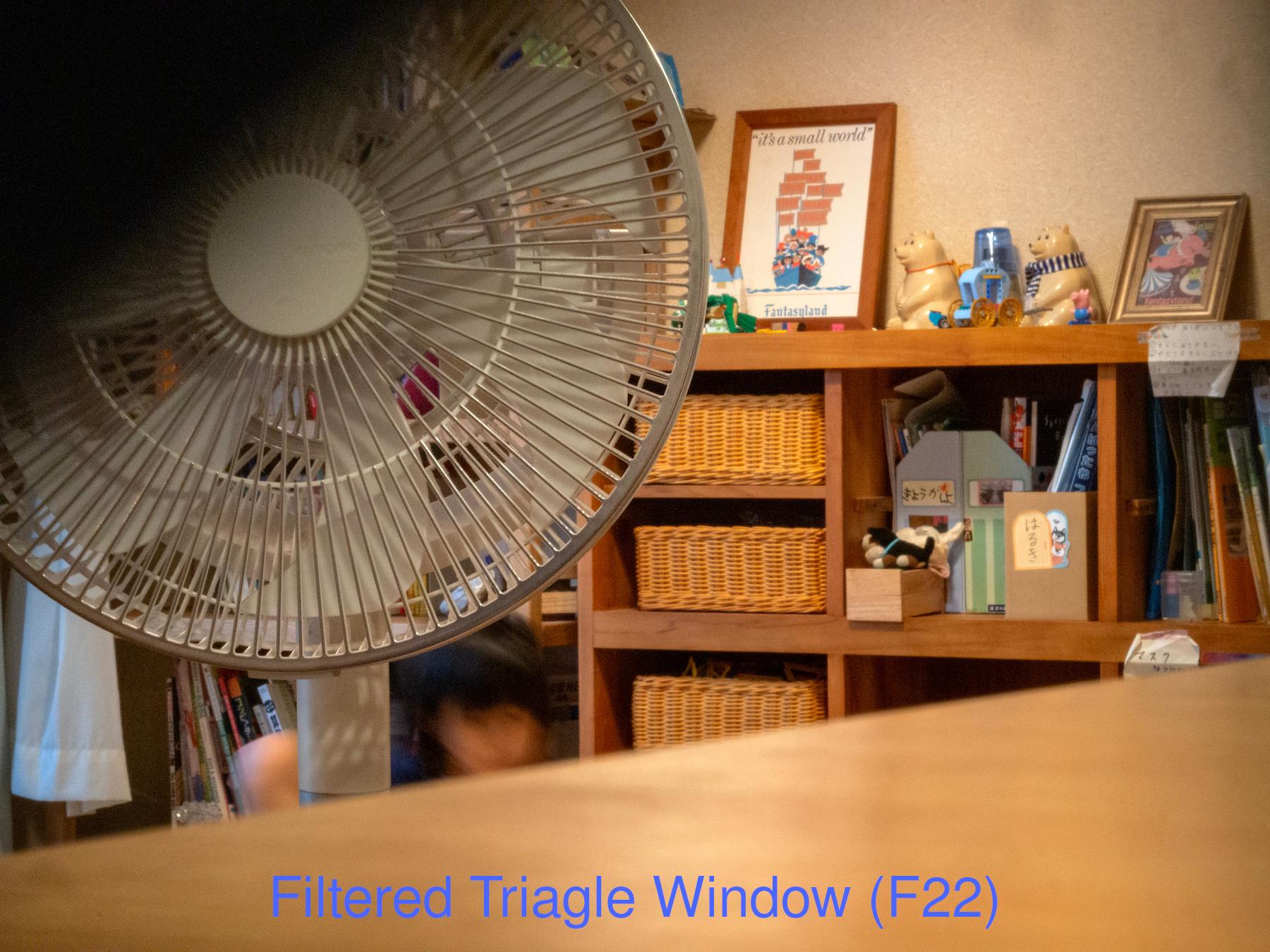 f:id:fridaynight:20191012190108j:plain:w300