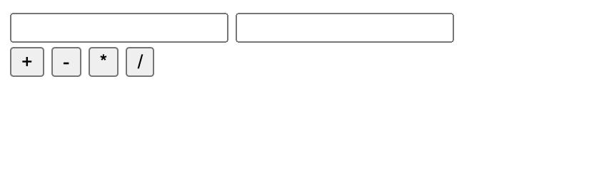 f:id:fridge2020:20201118161246p:plain