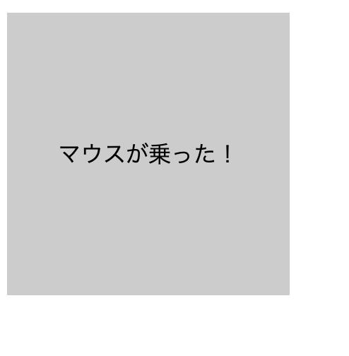 f:id:fridge2020:20201122152035p:plain