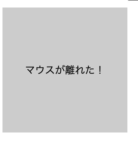 f:id:fridge2020:20201122152136p:plain