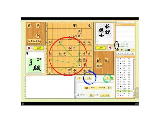 初心者の人こそ、81dojoで将棋を指してみてほしい理由 - friedhead's