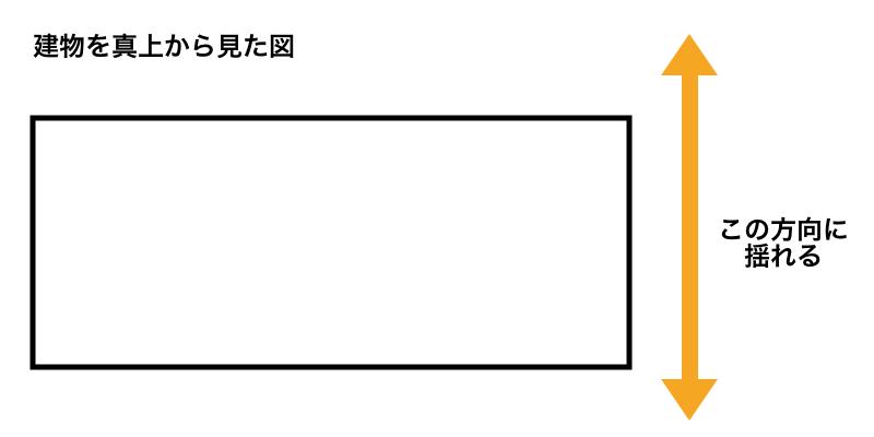 f:id:frnk:20180907230958p:plain