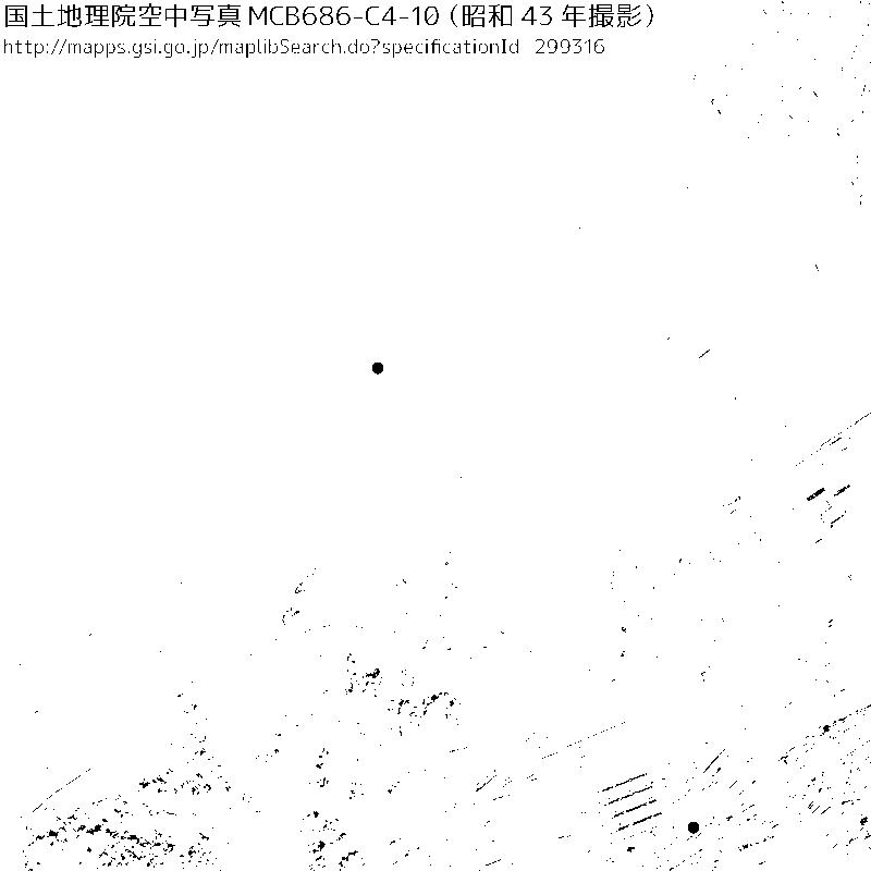 f:id:frogcroaks:20160530195348p:plain