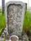 おはつぼたの西國川中島八郎兵衛
