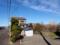 高柳・巾溝の「西国川中島八兵衛」