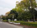 焼津北公園