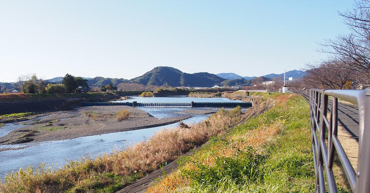 朝比奈川、ばくだん淵