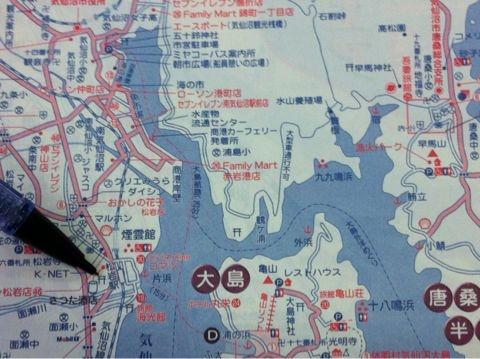 f:id:from2011ne:20120516130223j:image