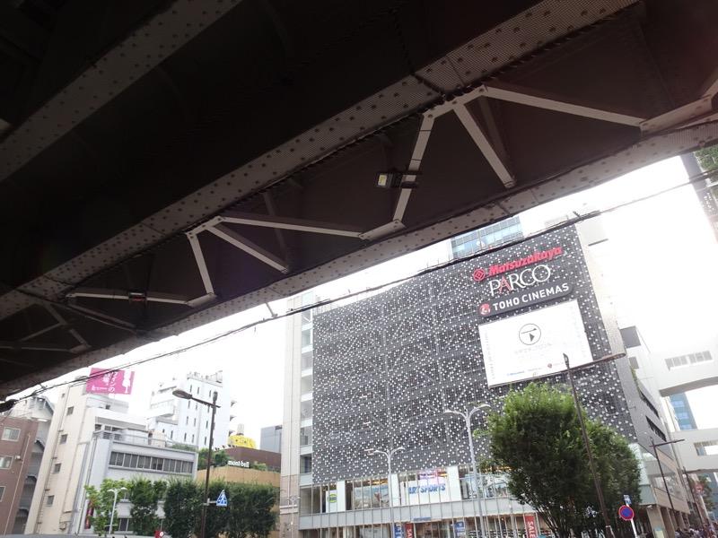 上野 東宝 シネマズ