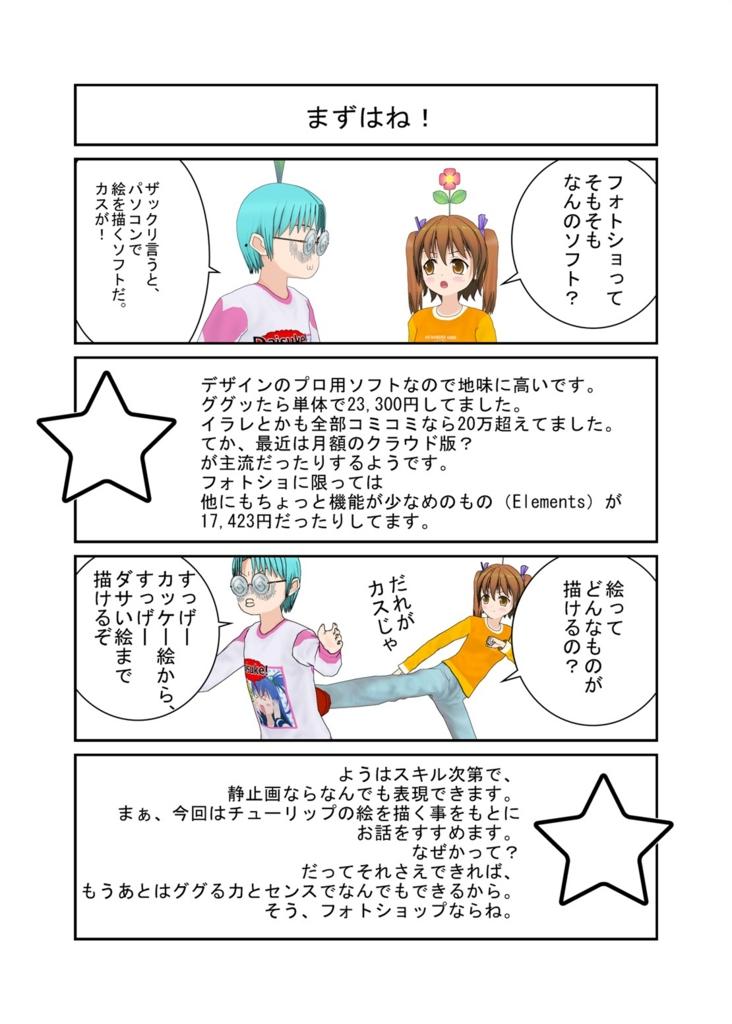 f:id:fromkishibe:20160224192455j:plain