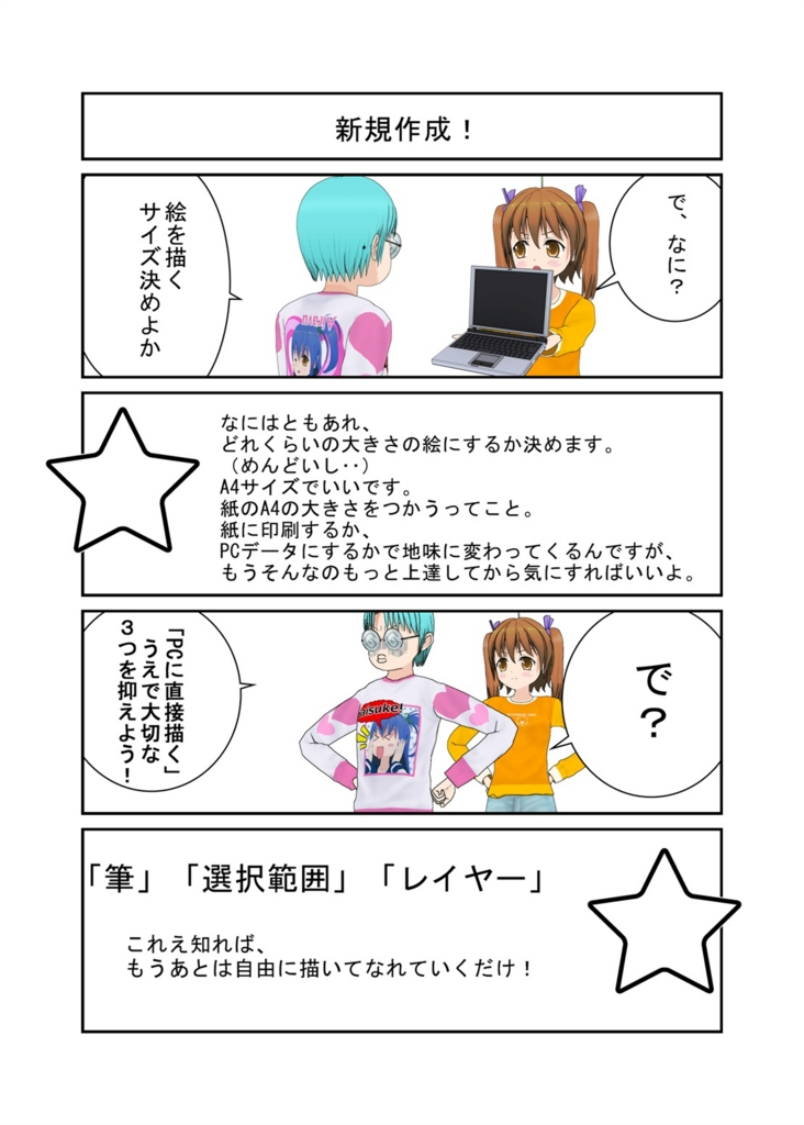 f:id:fromkishibe:20160224193009j:plain