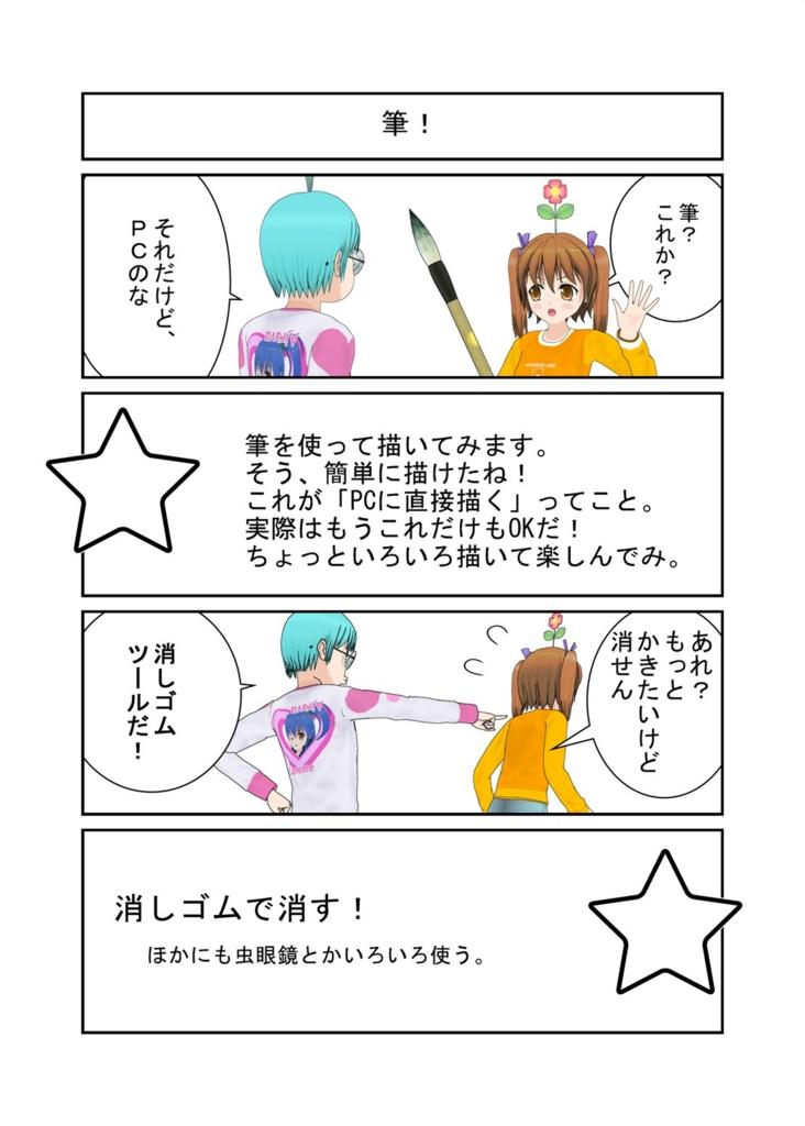 f:id:fromkishibe:20160224193026j:plain