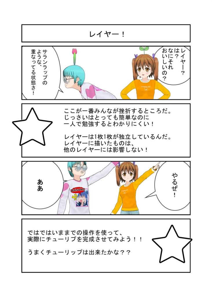 f:id:fromkishibe:20160224193106j:plain