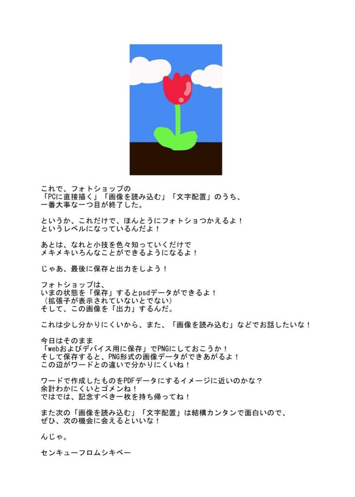 f:id:fromkishibe:20160224193118j:plain