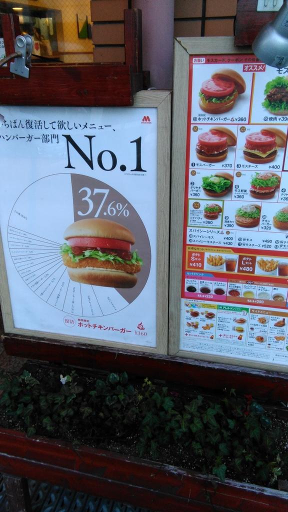 f:id:fromkishibe:20160312084038j:plain
