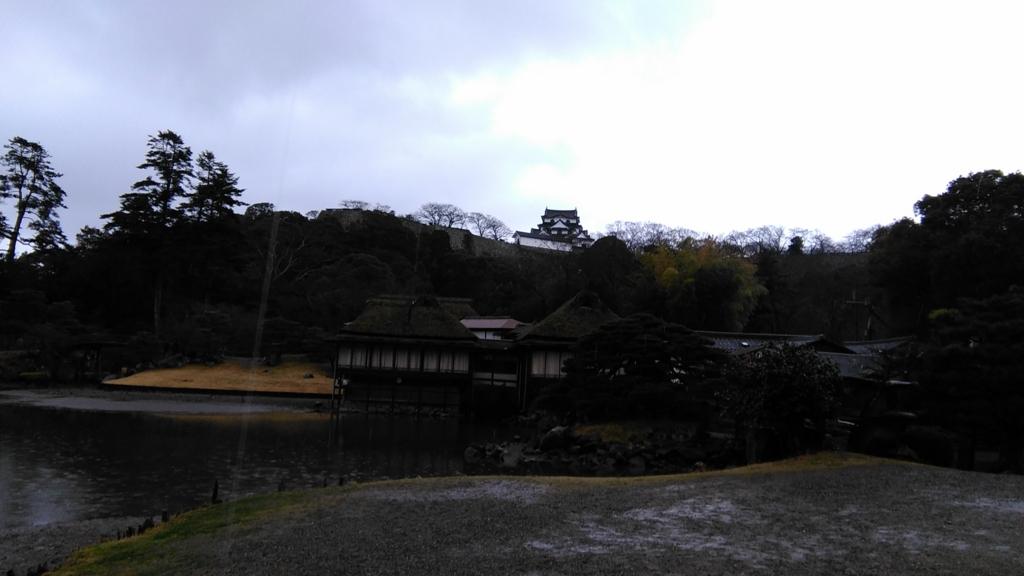 f:id:fromkishibe:20160316123728j:plain