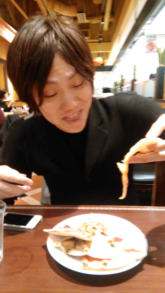 f:id:fromkishibe:20160323203651j:plain