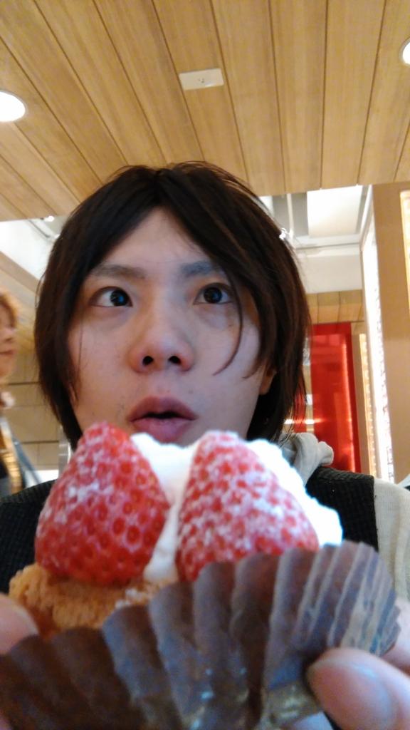 f:id:fromkishibe:20160327001836j:plain