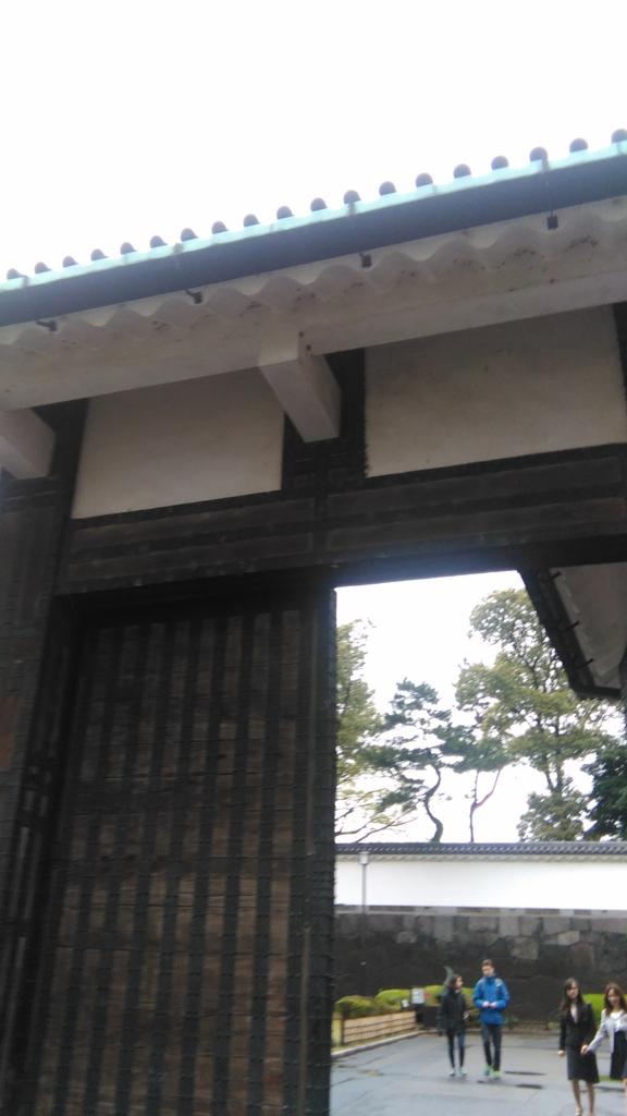 f:id:fromkishibe:20160409202051j:plain