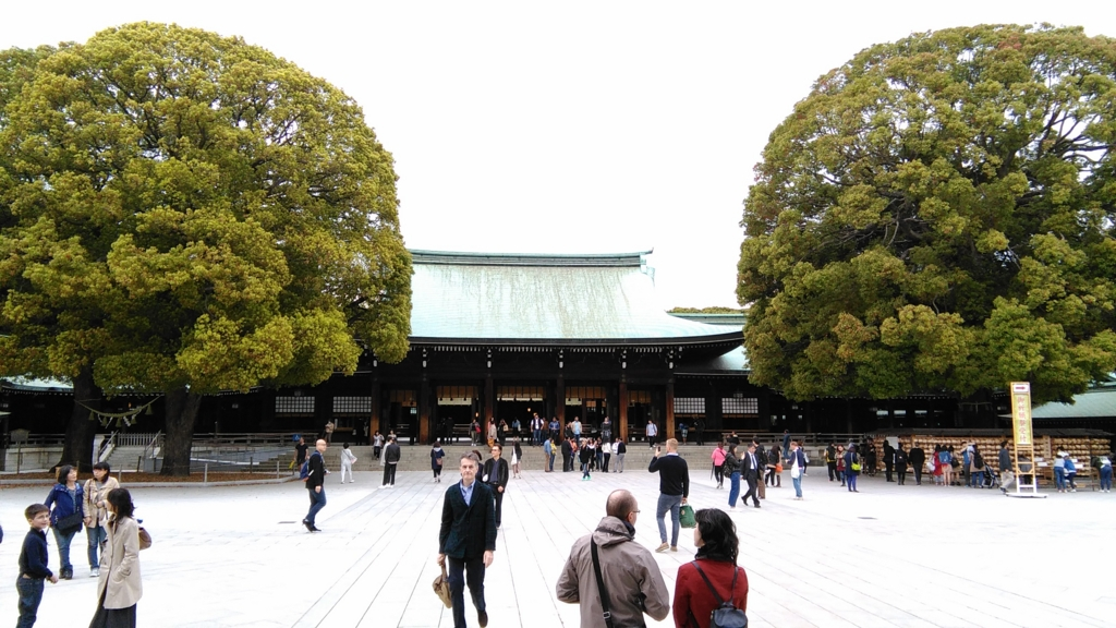 f:id:fromkishibe:20160414012804j:plain