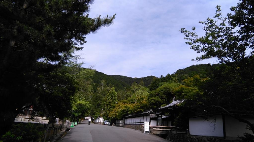 f:id:fromkishibe:20160608135353j:plain