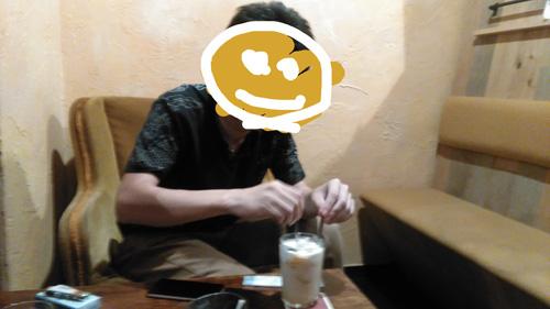 f:id:fromkishibe:20160618215550j:plain