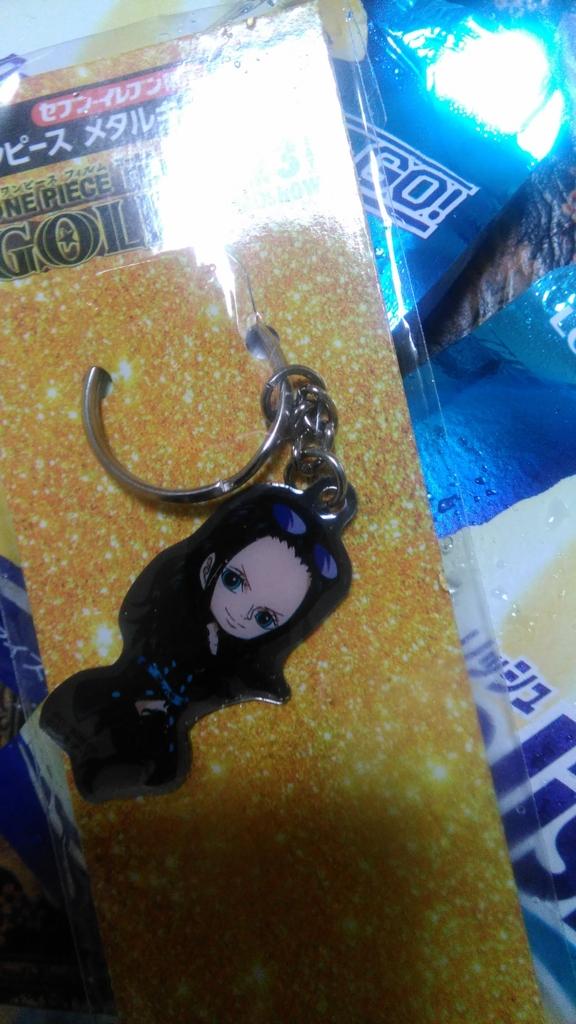 f:id:fromkishibe:20160704081752j:plain