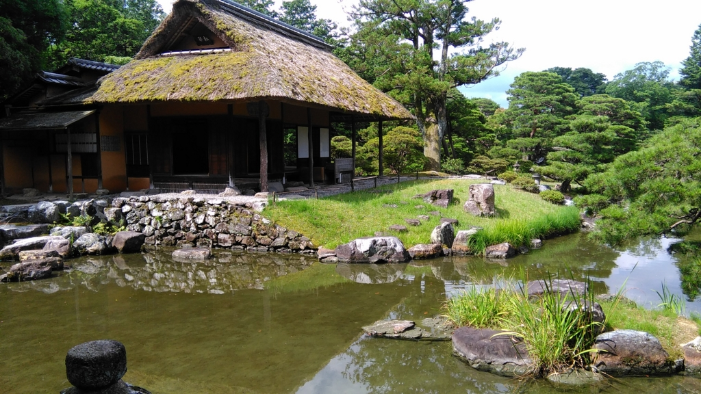 f:id:fromkishibe:20160708211031j:plain