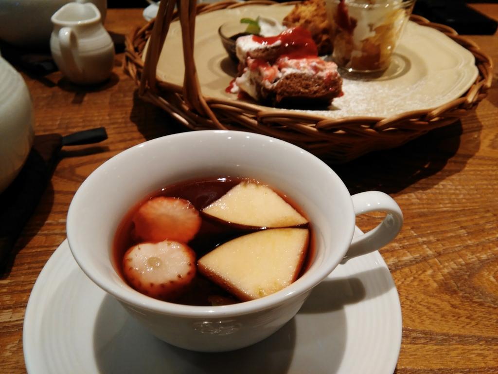 f:id:fromkishibe:20161207214050j:plain