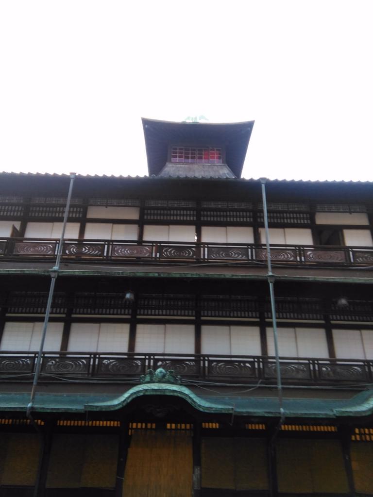 f:id:fromkishibe:20170106084532j:plain