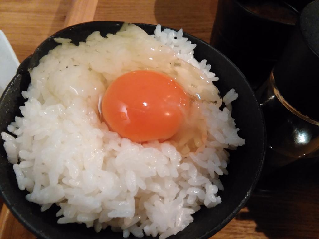f:id:fromkishibe:20170217173503j:plain