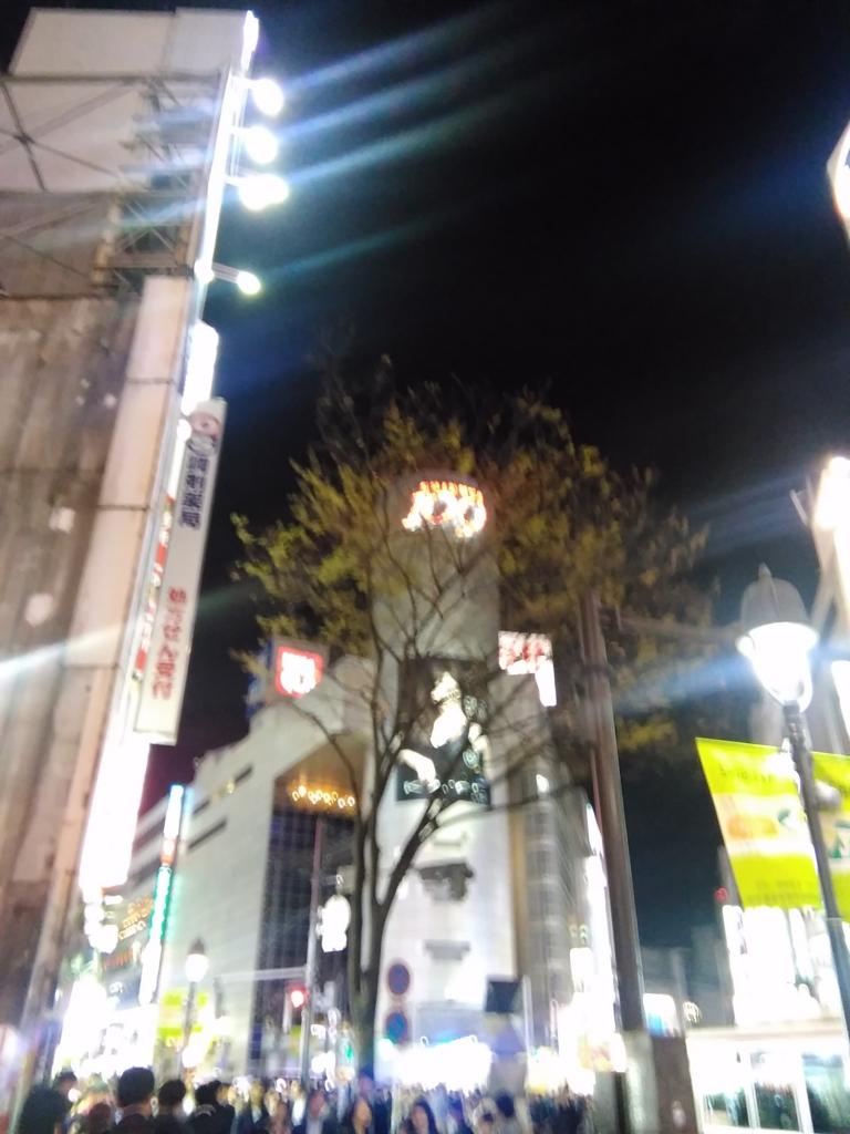 f:id:fromkishibe:20170410222200j:plain