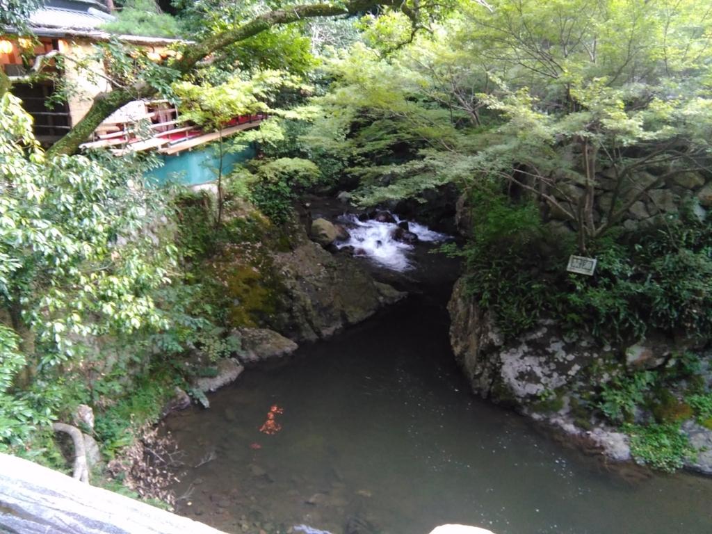 f:id:fromkishibe:20170821225012j:plain